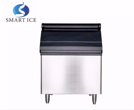 food grade ice machine.png